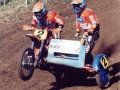 gb_mallows_peters_frome2000