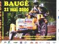 poster_bauge_2000