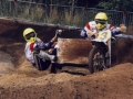 gprijkevorssel1998