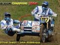 20041011bmb_champs