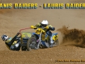 20060207daiders