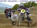 20060901wittmann