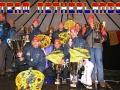 2008netherlands0510