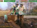 2008ruttchen2402