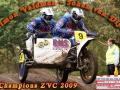 2008veldman3012