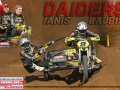 20090712daiders