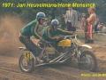 heuvelmans71