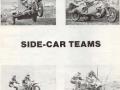 sidecar5