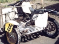vtwin_ktm700bstevemaddison_uk
