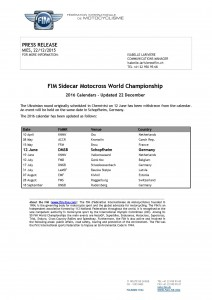 FIM_Sidecar_Motocross_World_Championships_-_2016_Calendar__22_December