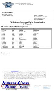 fim_sidecar_motocross_world_championships_2017_calendar_updated_10_nov