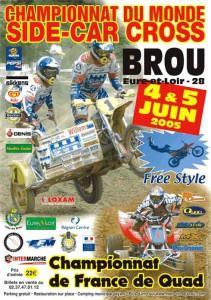 brou_poster_2005