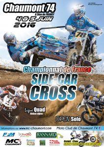 CdF 74 Chaumont, F