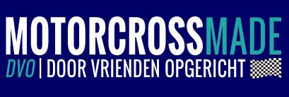 Charity motocross Made, NL