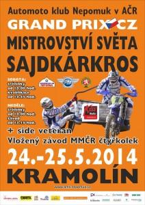 poster_kramolin