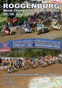 roggenburg_Flyer-MX-2015-2