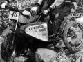 etheridge_bros_trials