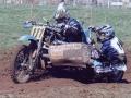 gb_watson_first_race2000