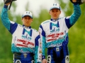 sergis_faces_helmets2000