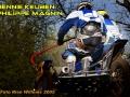 20050304keuben