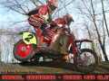 20071103grondman