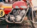 hedlund_motor