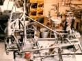 wasp_factory1