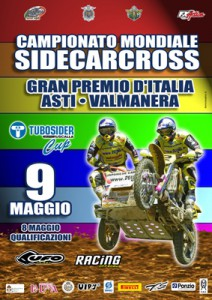 Asti_poster