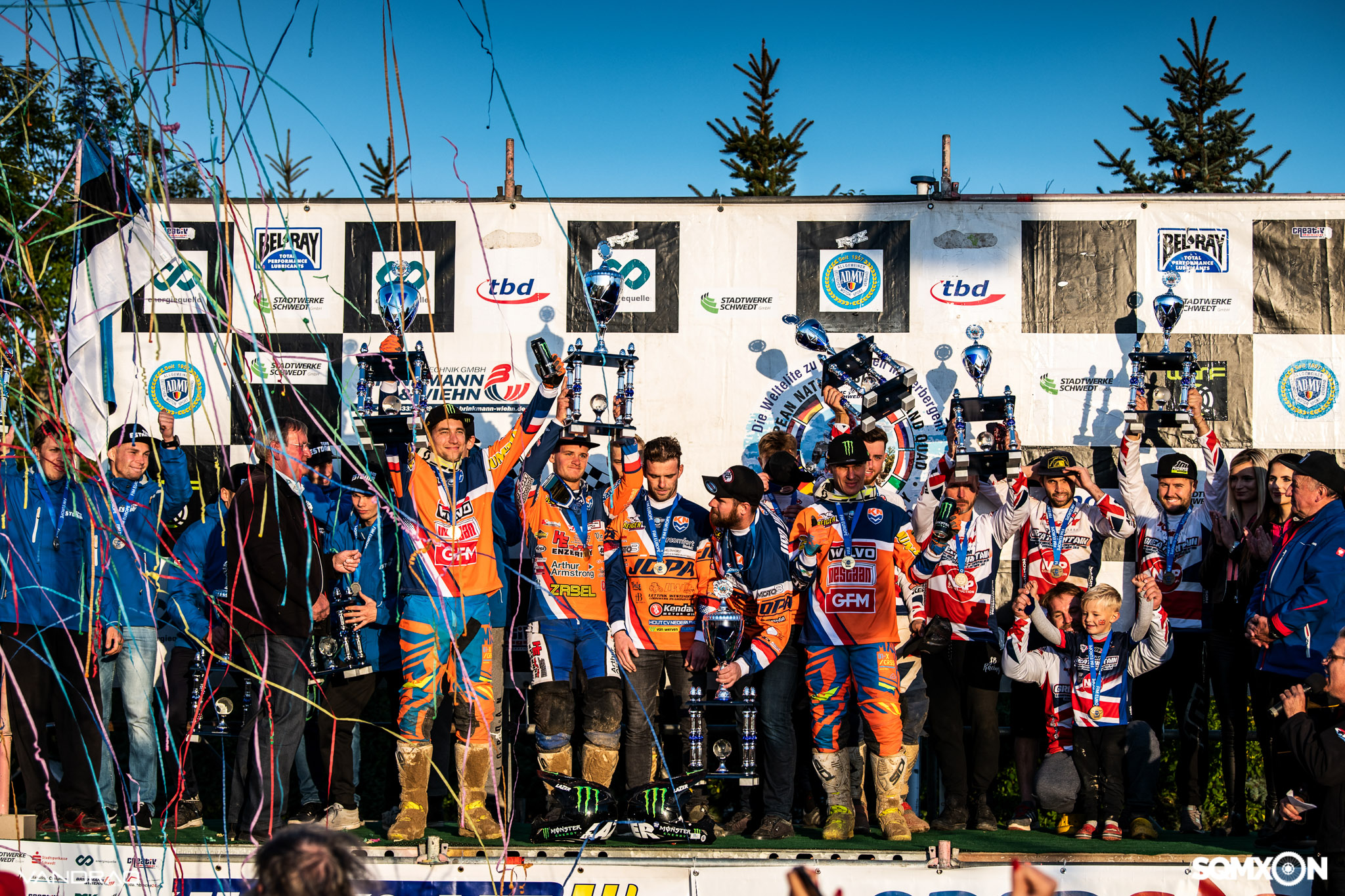 Calendrier Side Car Cross 2021 Sidecarcross.homepage with wild sidecarcross racing, results