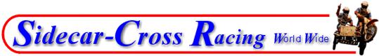Sidecarcross.com