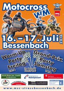 bessenbach2016