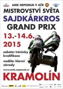 kramolin2015