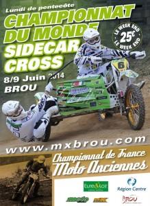 poster_Brou