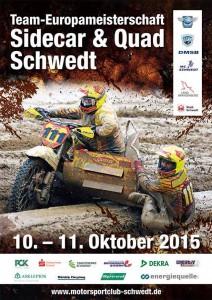 schwedt2015